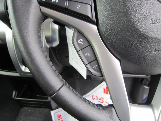 HYBRID MZ 全方位モニター用カメラ装着車/サポカー(22枚目)