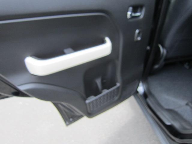 HYBRID MZ 全方位モニター用カメラ装着車/サポカー(27枚目)