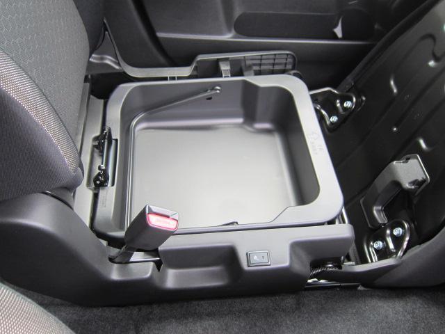 HYBRID MZ 全方位モニター用カメラ装着車/サポカー(28枚目)