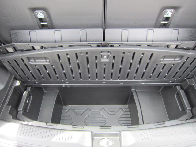 HYBRID MZ 全方位モニター用カメラ装着車/サポカー(31枚目)