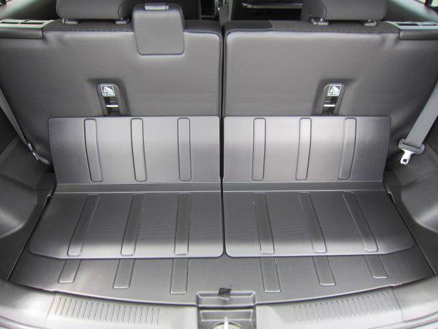 HYBRID MZ 全方位モニター用カメラ装着車/サポカー(32枚目)