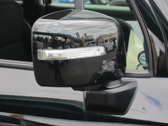 HYBRID MZ 全方位モニター用カメラ装着車/サポカー(39枚目)