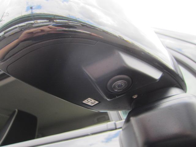HYBRID MZ 全方位モニター用カメラ装着車/サポカー(42枚目)