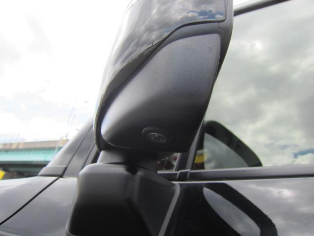 HYBRID MZ 全方位モニター用カメラ装着車/サポカー(43枚目)