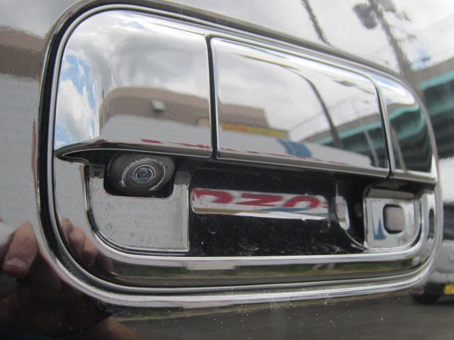 HYBRID MZ 全方位モニター用カメラ装着車/サポカー(44枚目)