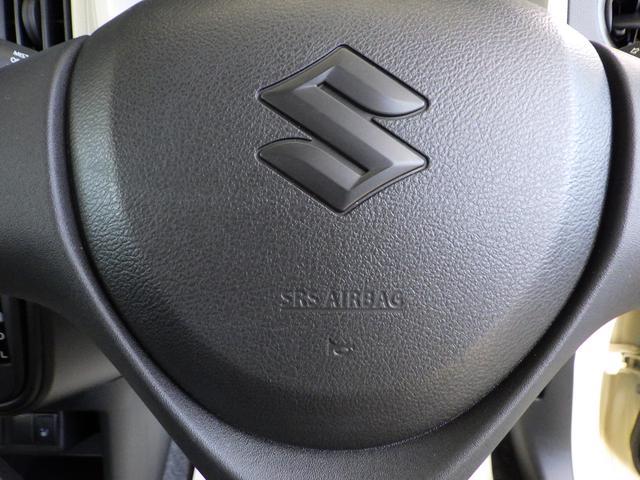 L 2型 被害軽減ブレーキ・シートヒーター付き(15枚目)