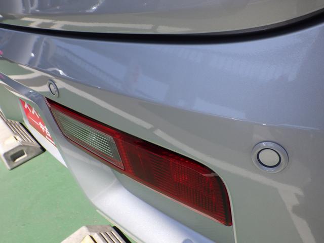 L 2型 被害軽減ブレーキ・シートヒーター付き(3枚目)