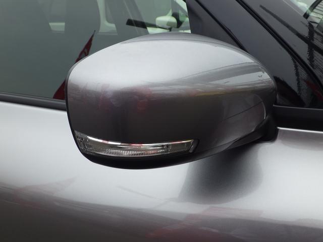 RS 衝突被害軽減ブレーキ アルミホイール シートヒーター(29枚目)