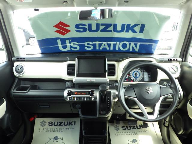 広いガラスエリアで明るく広い視界でドライブが楽しめます!視界が良いと安全運転にも繋がります!プレミアムUV&IRカットガラスで紫外線や暑さをカットします。