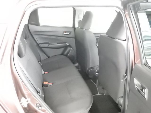 乗り降りしやすい着座位置となっており足に負担はかかりにくい設計になってます。