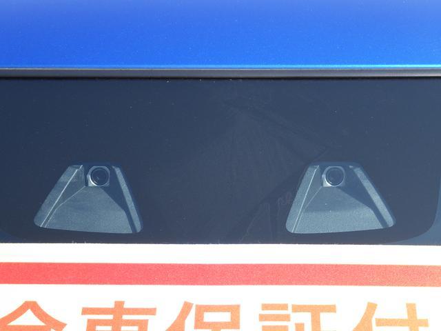 HYBRIDMZ 被害軽減B 後席両側電動スライドドア(6枚目)