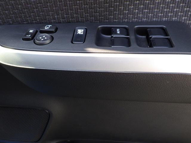 HYBRIDMZ 被害軽減B 後席両側電動スライドドア(22枚目)