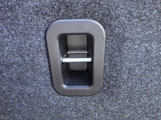 HYBRIDMZ 被害軽減B 後席両側電動スライドドア(31枚目)