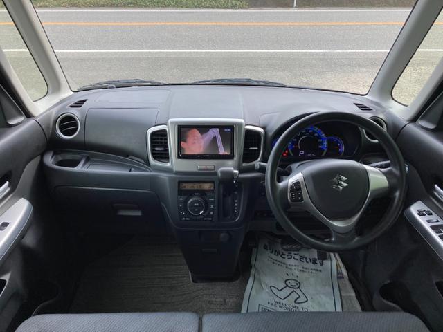 Xリミテッド ナビTV ETC 両側電動スライドドア シートヒーター スマートキー アイドリングストップ 14インチアルミホイール 衝突被害軽減システム(10枚目)