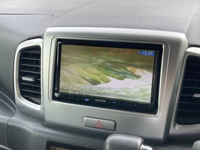 Xリミテッド ナビTV ETC 両側電動スライドドア シートヒーター スマートキー アイドリングストップ 14インチアルミホイール 衝突被害軽減システム(11枚目)