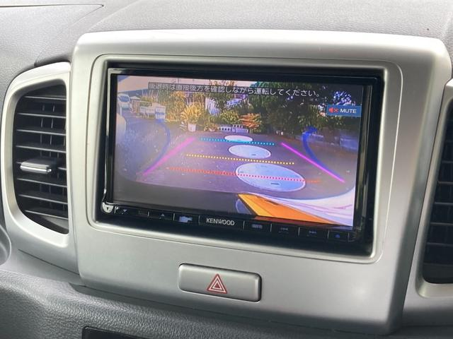 Xリミテッド ナビTV ETC 両側電動スライドドア シートヒーター スマートキー アイドリングストップ 14インチアルミホイール 衝突被害軽減システム(12枚目)