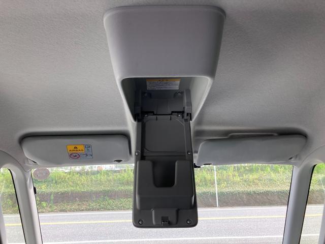 Xリミテッド ナビTV ETC 両側電動スライドドア シートヒーター スマートキー アイドリングストップ 14インチアルミホイール 衝突被害軽減システム(28枚目)