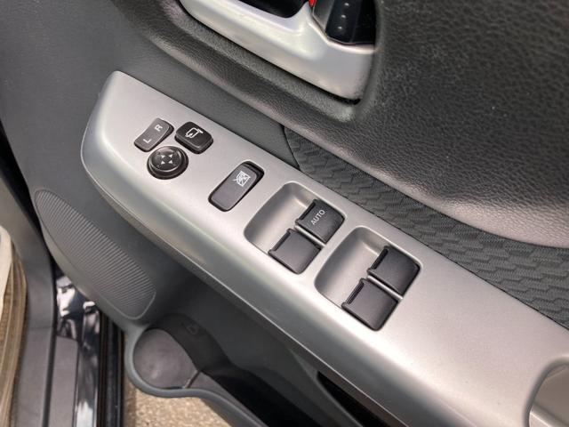 Xリミテッド ナビTV ETC 両側電動スライドドア シートヒーター スマートキー アイドリングストップ 14インチアルミホイール 衝突被害軽減システム(29枚目)