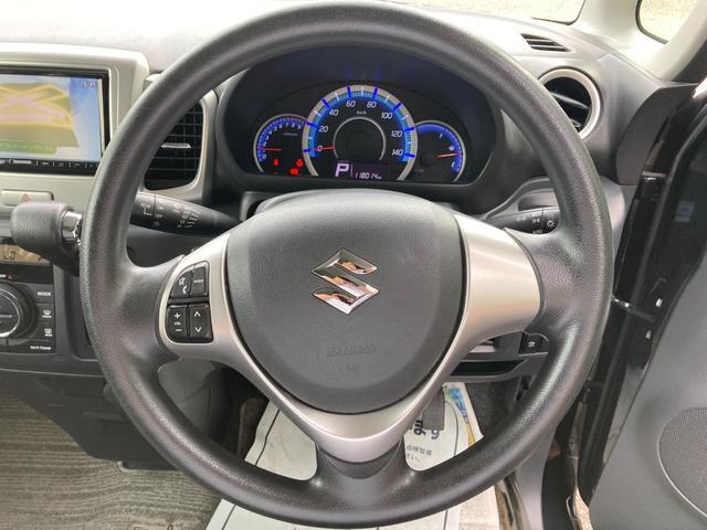Xリミテッド ナビTV ETC 両側電動スライドドア シートヒーター スマートキー アイドリングストップ 14インチアルミホイール 衝突被害軽減システム(30枚目)