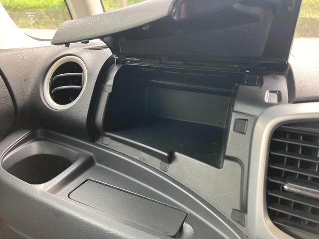 Xリミテッド ナビTV ETC 両側電動スライドドア シートヒーター スマートキー アイドリングストップ 14インチアルミホイール 衝突被害軽減システム(38枚目)
