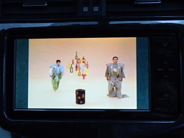 トヨタ ヴァンガード 240S Gパッケージ 4WD HDDナビフルセグTV