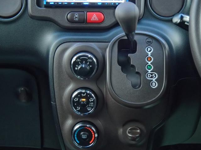 トヨタ スペイド 1.5F HDDナビフルセグDVD HID自動ドア2年保証付