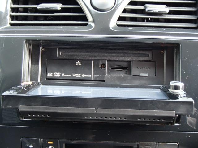 日産 セレナ ハイウェイスターSハイブリッドナビフルセグ自動ドア2年保証付