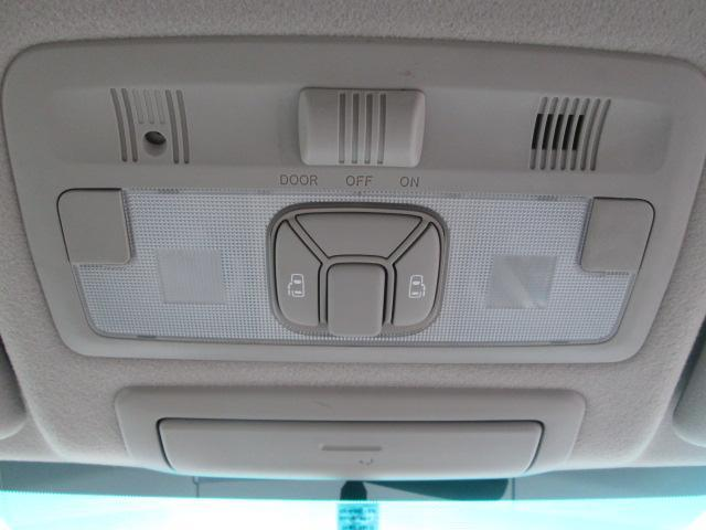 トヨタ エスティマ アエラスG-ED後期HDDナビTV後席モ二両側自動2年保証付