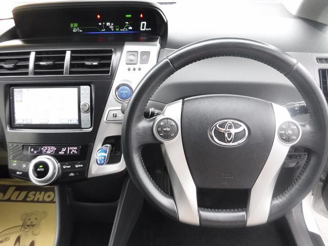 ★運転席は運転しやすいコックピットタイプですので長距離ドライブでも疲れません!!