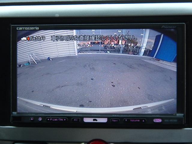 三菱 デリカD:5 ローデストLTD‐ED HDDナビフルセグ自動ドア2年保証付
