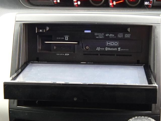 ZS煌後期8インチナビTV Rモニ両Pドア18アルミ2年保証(17枚目)