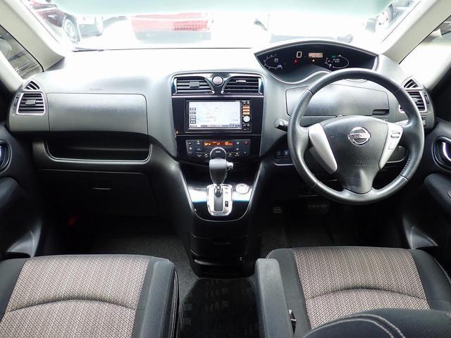 ★サイドカメラ付きでドアミラ-ウインカ-タイプなので右折・左折の際、対向車や後方車にも確認されますので安全に乗れます!