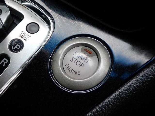 ★燃費に優しいアイドリングストップ付きです!★【横滑り防止装置】万が一のときのための横転防止になります。また、オフにすることも出来ますので、ブレーキが使えないアイスバーンでは解除も可能です!