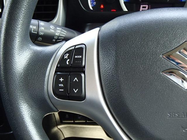 Xリミテッド レ-ダ-ブレーキサポート 2年走行無制限保証付 SDナビTV DVDビデオ CD CD録音 両側自動ドア HIDライト ETC シ-トヒーター アイドリングストップ スマートキー 横滑り防止システム(19枚目)