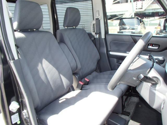 Xリミテッド レ-ダ-ブレーキサポート 2年走行無制限保証付 SDナビTV DVDビデオ CD CD録音 両側自動ドア HIDライト ETC シ-トヒーター アイドリングストップ スマートキー 横滑り防止システム(27枚目)