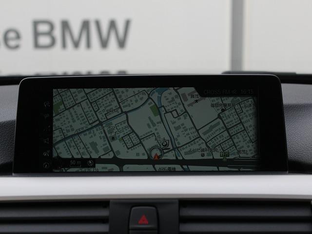 BMW BMW 320d