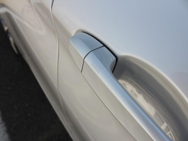 sDrive 18i Mスポーツ 衝突軽減ブレーキ Bカメラ(8枚目)