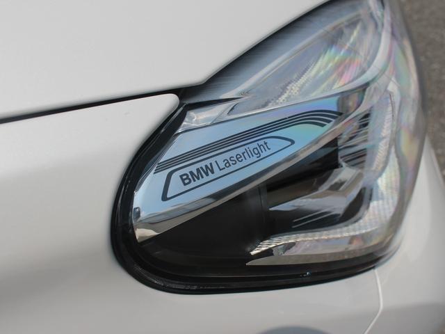 740i Mスポーツ 弊社デモカー LED ACC AW20(8枚目)