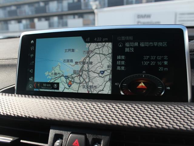 「BMW」「BMW X2」「SUV・クロカン」「福岡県」の中古車25