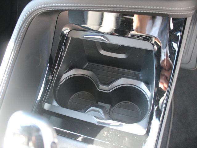 「BMW」「BMW X2」「SUV・クロカン」「福岡県」の中古車31