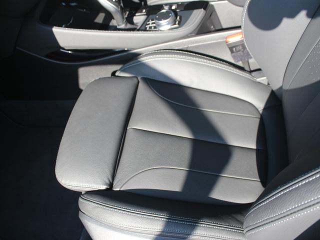 「BMW」「BMW X2」「SUV・クロカン」「福岡県」の中古車46