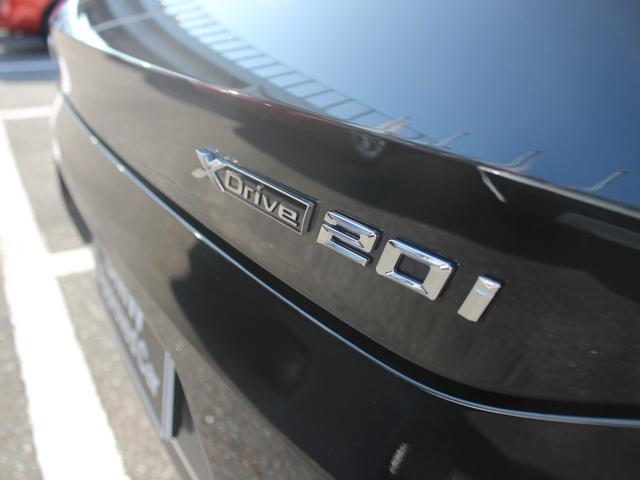 「BMW」「BMW X2」「SUV・クロカン」「福岡県」の中古車48