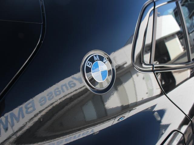 「BMW」「BMW X2」「SUV・クロカン」「福岡県」の中古車49
