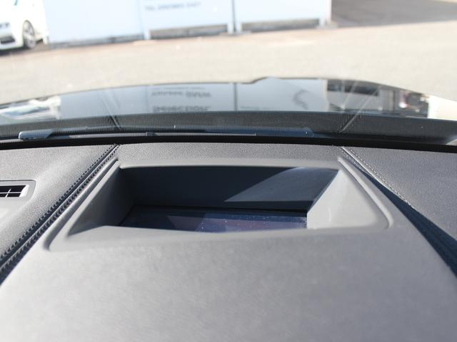 「BMW」「BMW X2」「SUV・クロカン」「福岡県」の中古車56