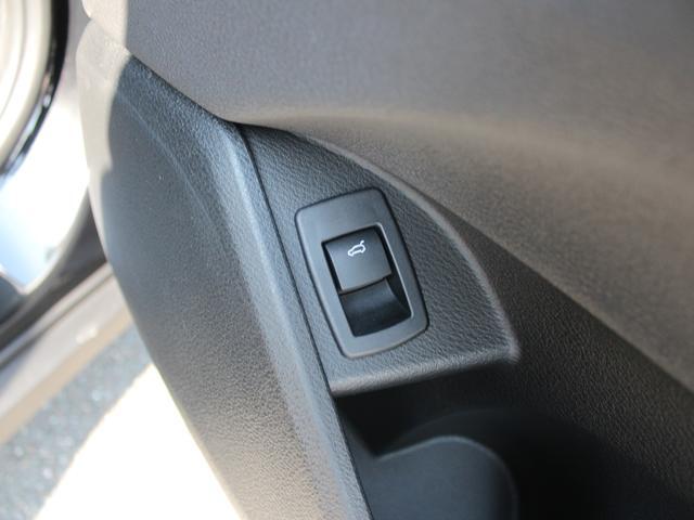 「BMW」「BMW X2」「SUV・クロカン」「福岡県」の中古車16