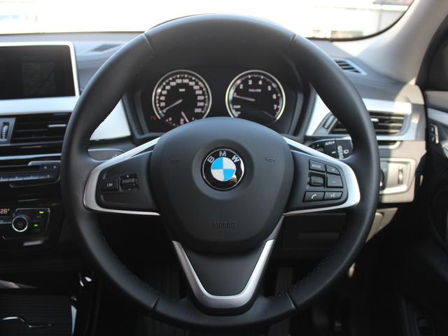 「BMW」「BMW X2」「SUV・クロカン」「福岡県」の中古車21