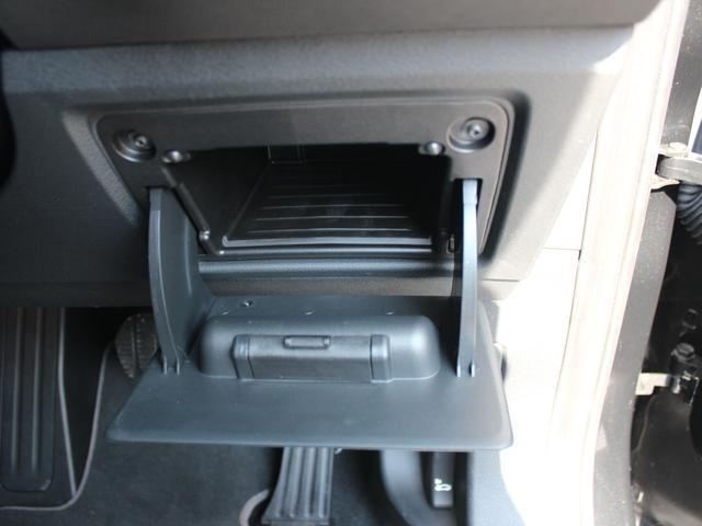 「BMW」「BMW X2」「SUV・クロカン」「福岡県」の中古車36