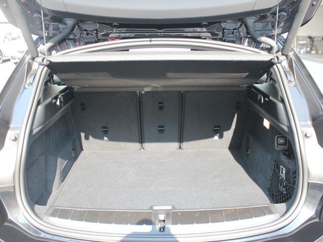 「BMW」「BMW X2」「SUV・クロカン」「福岡県」の中古車38