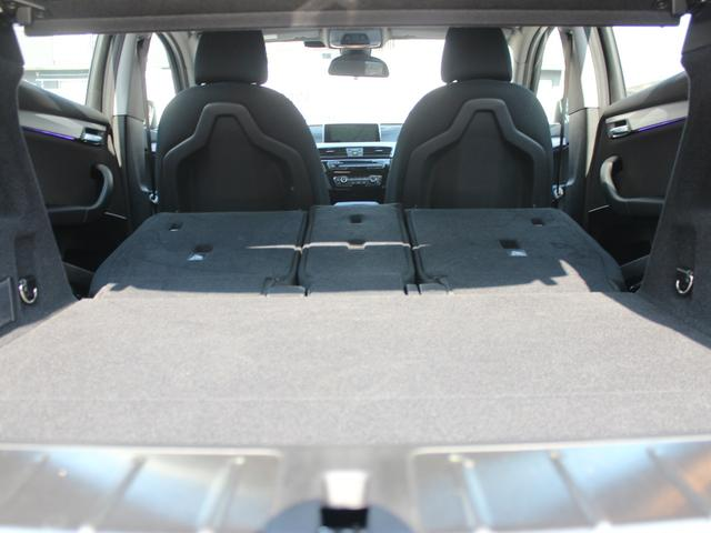 「BMW」「BMW X2」「SUV・クロカン」「福岡県」の中古車41