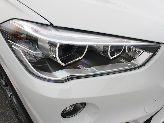 「BMW」「BMW X1」「SUV・クロカン」「福岡県」の中古車7